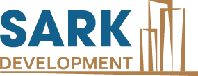 Sark Development