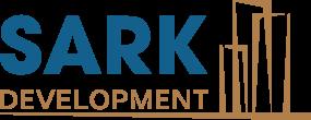 Sark Development