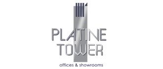 Platine Tower
